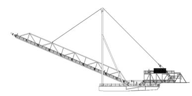 Industrie_flottante_Grande_Cote_Project_9