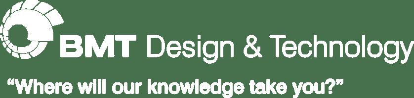 BMT Design & Technology