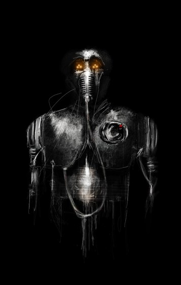 droid-2