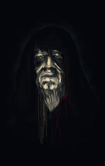 emperor-2