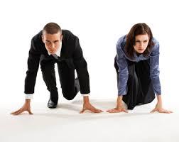 Do Women Make Better Entrepreneurs than Men?