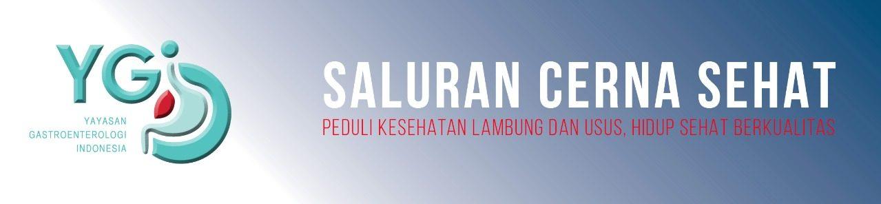 Yayasan Gastroenterologi Indonesia
