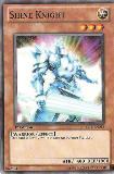 YS11-EN011 Shine Knight