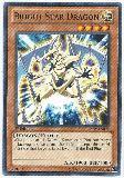 GAOV-EN094 Bright Star Dragon