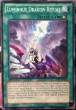 LVAL-EN062 Luminous Dragon Ritual