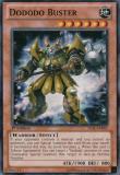 LVAL-EN097 Dododo Buster