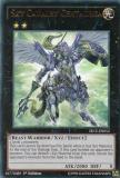 SECE-EN052 Sky Cavalry Centaurea