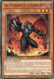 SECE-EN083 Libic, Malebranche of the Burning Abyss