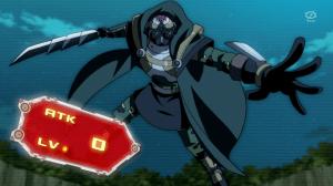 HeroicChallengerAmbushSoldier-JP-Anime-ZX-NC