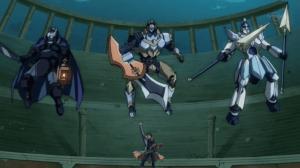Heroic_Challenger_Force_anime