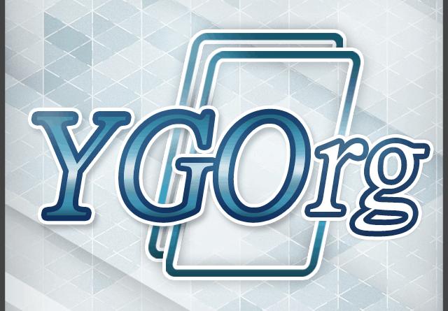 TheOrgLogo