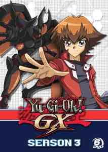YuGiOhGXS3-DVD-F