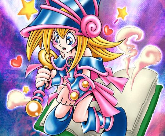 toondarkmagiciangirl-gx06-jp-vg