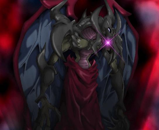 darksummoningbeast-gx06-jp-vg