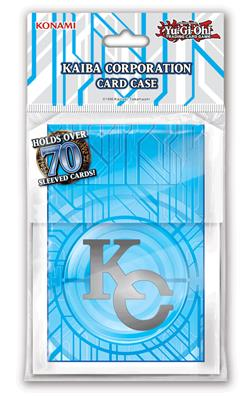 The Organization | New! From the Yu-Gi-Oh! TCG in September