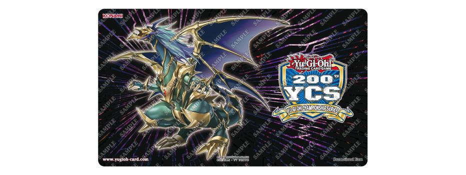 Νέες Κυκλοφορίες στο Yu-Gi-Oh! TCG - Σελίδα 15 Ycs_200_mat_topcut