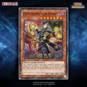 [INCH] Witchcrafter Haine D1Y64hrXcAAuuFO