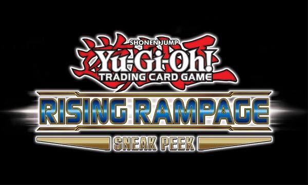 RisingRampage