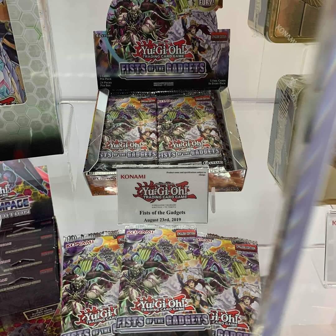 Νέες Κυκλοφορίες στο Yu-Gi-Oh! TCG - Σελίδα 29 FB_IMG_1563416108949