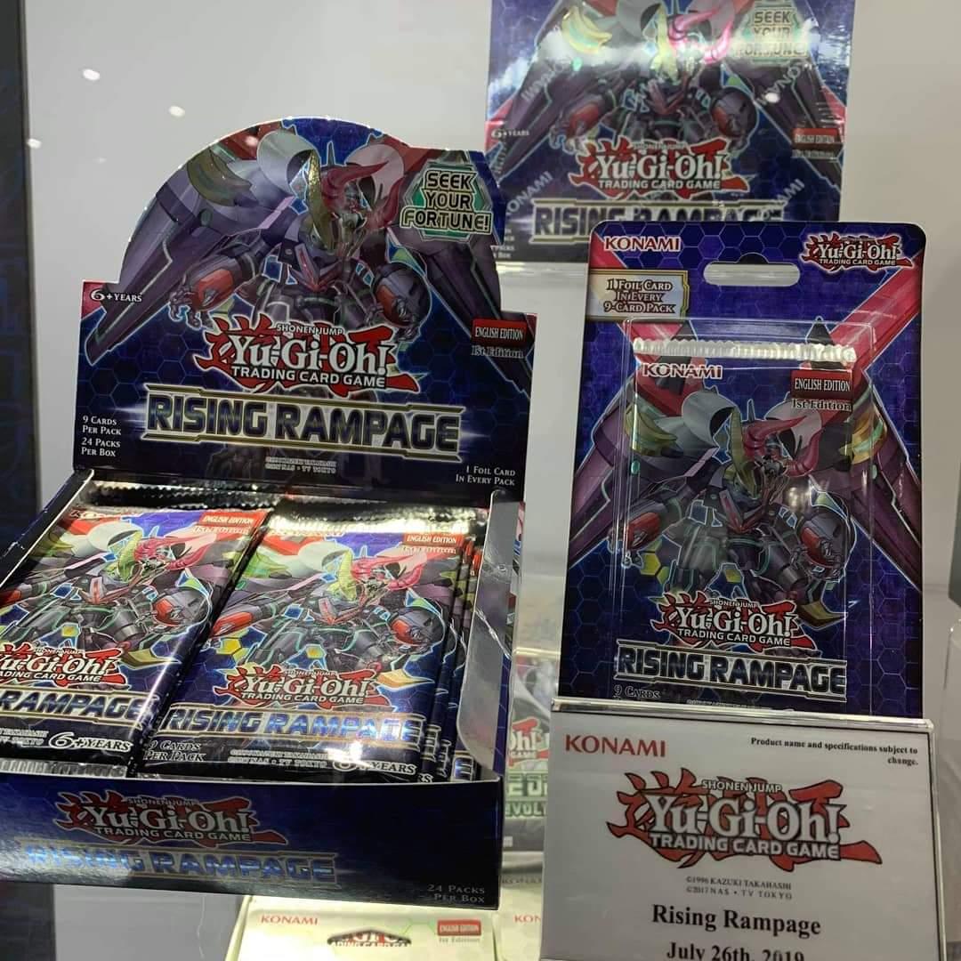 Νέες Κυκλοφορίες στο Yu-Gi-Oh! TCG - Σελίδα 29 FB_IMG_1563416113887