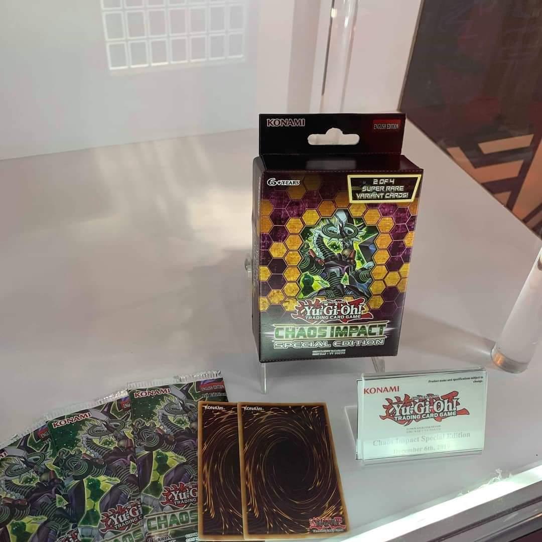 Νέες Κυκλοφορίες στο Yu-Gi-Oh! TCG - Σελίδα 29 FB_IMG_1563416142550