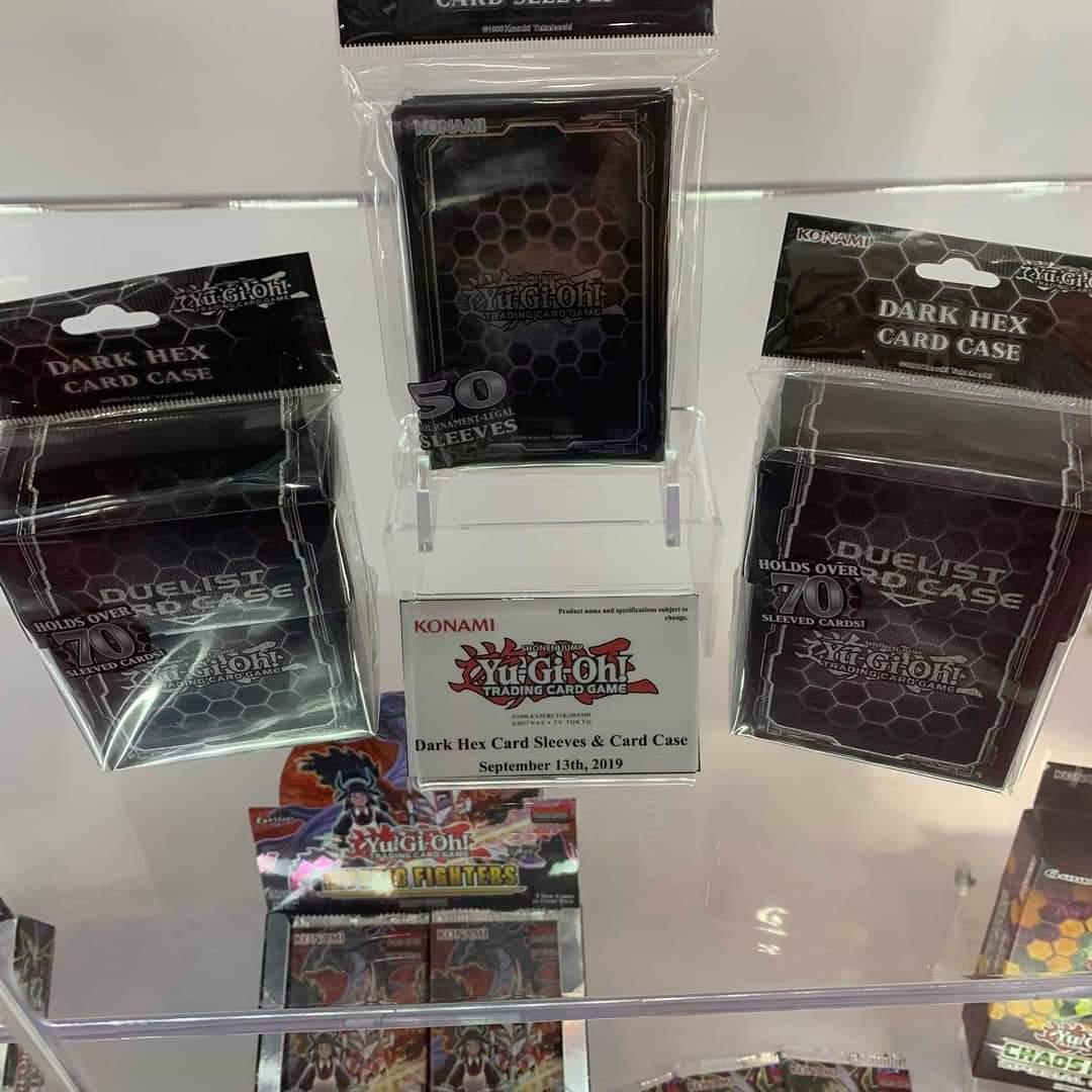 Νέες Κυκλοφορίες στο Yu-Gi-Oh! TCG - Σελίδα 29 FB_IMG_1563419563904