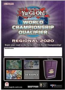[TCG] 3rd 2020 Regionals Playmat FB_IMG_1576671251594