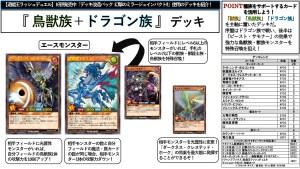 مجموعات يوغي [Winged Beast + Dragon Deck] Eqye-6EUcAI67lv