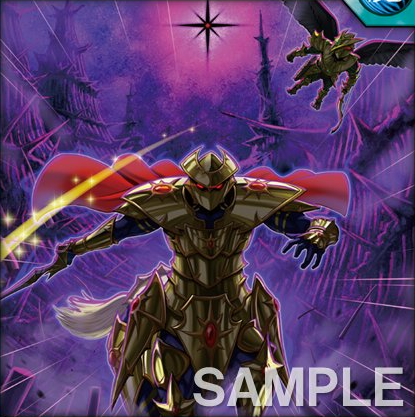 [RD/KP04] Evil Star's Guidance Unnamed-file-1