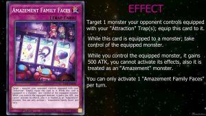 Amazement Family Faces 232636hjj8799128dvl3sj