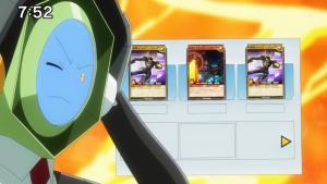 Kigyou Senshi Shine Black (Corporate Soldier Shine Black) 34b5fc3c