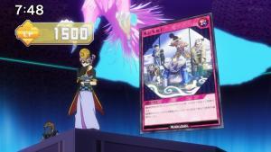 Ojigirudo new support 6077ff62