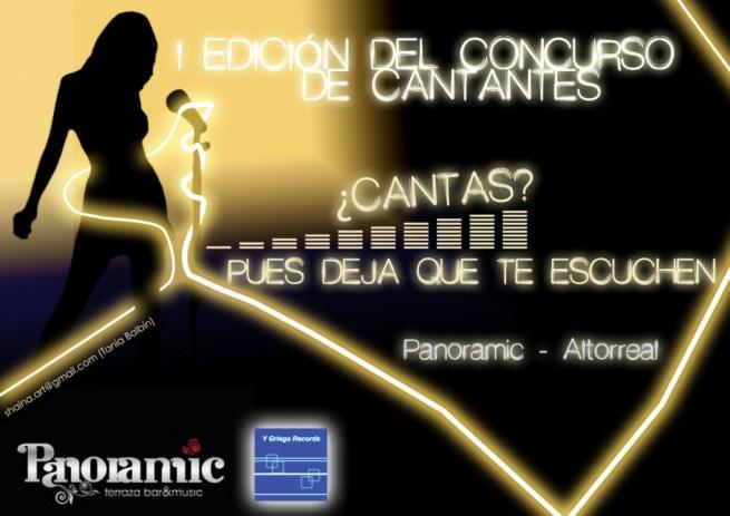 Cartel_concurso_panoramic1200