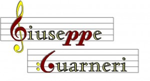 Logo Guarneri