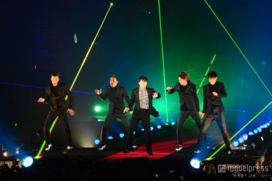 girls_award_seungri_m_003
