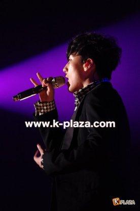 seungri_girls_award_005