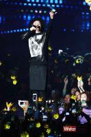 stay_G_concert_g-dragon_017