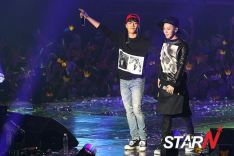 stay_G_concert_gdsr_001