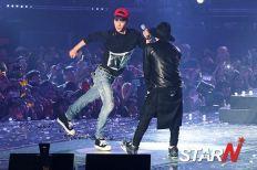 stay_G_concert_gdsr_005