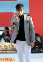 top_busan_film_festival_002