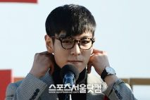 top_busan_film_festival_005