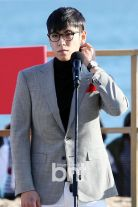 top_busan_film_festival_008