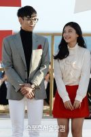 top_busan_film_festival_024