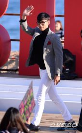 top_busan_film_festival_027