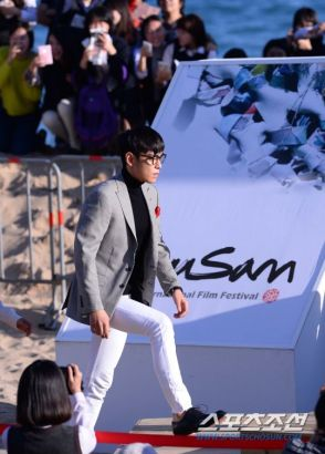 top_busan_film_festival_036