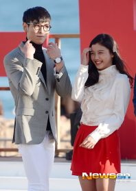 top_busan_film_festival_055