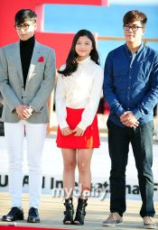 top_busan_film_festival_064