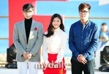 top_busan_film_festival_068