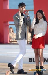 top_busan_film_festival_072