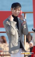 top_busan_film_festival_073